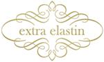 extra elastin